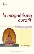 Le magnétisme curatif