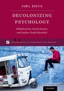 Decolonizing Psychology