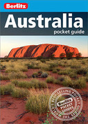 Berlitz Pocket Guide Australia