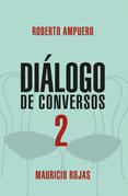 DIALOGO DE CONVERSOS 2