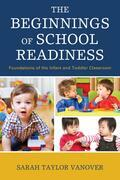 The Beginnings of School Readiness