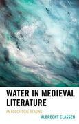 Water in Medieval Literature