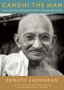 Gandhi the Man iPad Edition: How One Man Changed Himself to Change the World