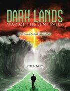Dark Lands: War of the Sentinels