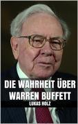 Die Wahrheit über Warren Buffett