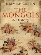 The Mongols