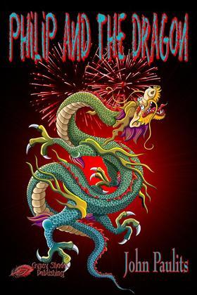 Philip and the Dragon