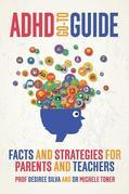 ADHD Go-to Guide