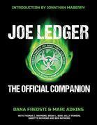 Joe Ledger: The Official Companion