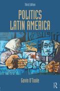 Politics Latin America