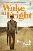 Wake In Fright: Film Tie-In