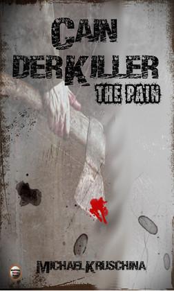 Cain der Killer