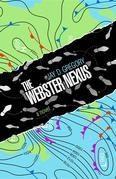 The Webster Nexus