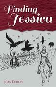Finding Jessica