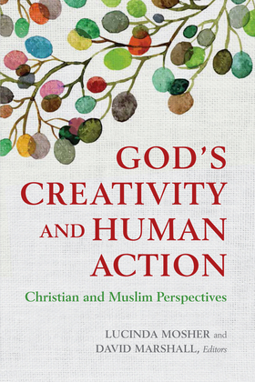 God's Creativity and Human Action