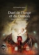Duel de l'Ange et du Démon
