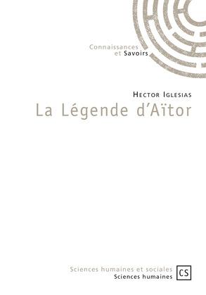 La Légende d'Aïtor