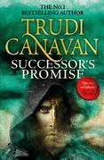 Successor's Promise: Book 3 of Millennium's Rule