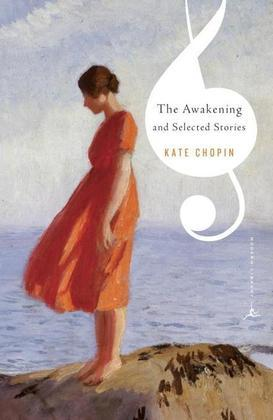 The Awakening and Other Stories: (A Modern Library E-Book)