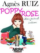 Poppy Rose