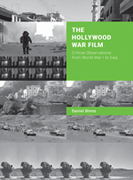 The Hollywood War Film