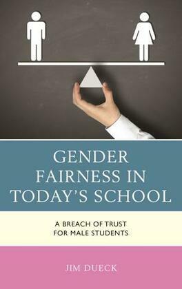 Gender Fairness in Today's School