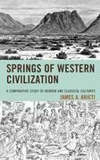 Springs of Western Civilization