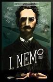 I, Nemo
