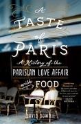 A Taste of Paris