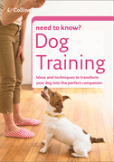 Dog Training (Collins Need to Know?)