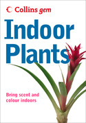 Indoor Plants (Collins Gem)