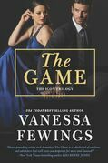 The Game (An Icon Novel, Book 2)