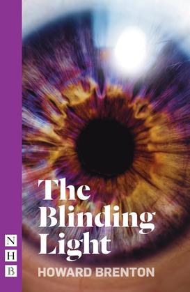 The Blinding Light (NHB Modern Plays)