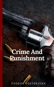 Crime and Punishment (OBG Classics)