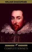 Shakespeare's Sonnets (Golden Deer Classics)