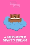 A Midsummer Night's Dream | The Pink Classics