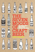 The Seven Moods of Craft Beer