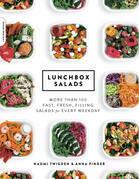 Lunchbox Salads