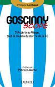 Goscinny-scope: D'Astérix au Viager, tout le cinéma du maître de la BD