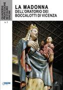La Madonna dell'oratorio dei Boccalotti di Vicenza