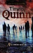 Timmy Quinn: Nemesis