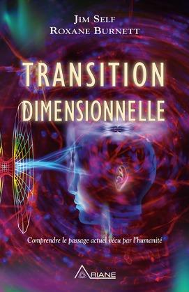 Transition dimensionnelle