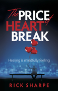 The Price of Heartbreak