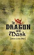 Dragon and Mask