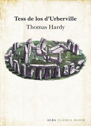Tess de los d'Urbeville