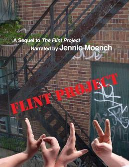 Flint Project Vol. 2