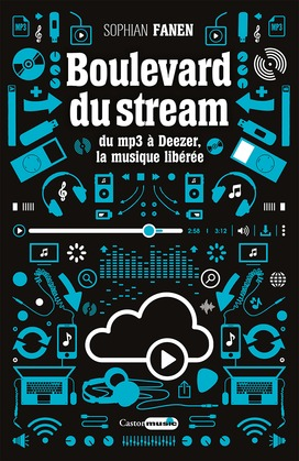 Boulevard du Stream
