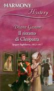 Il ritratto di Cleopatra