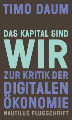 Das Kapital sind wir