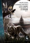Les Loups d'Uriam